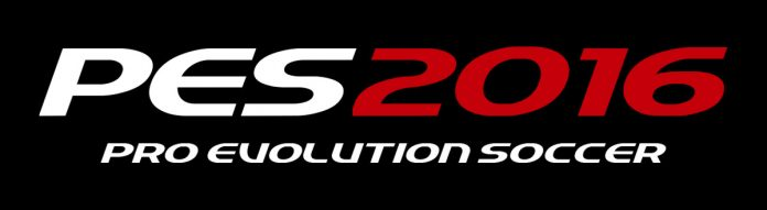 Pes 2016 News: sarà l'ultimo della serie Konami?