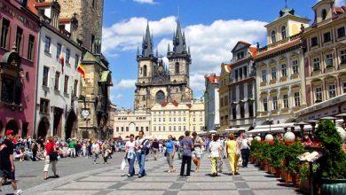 Photo of Vacanze a Praga, Cosa Vedere? I Consigli