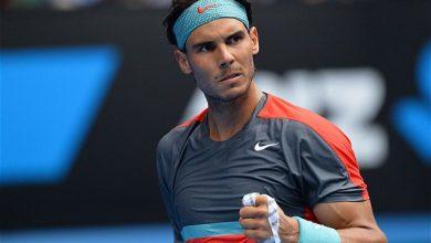 Photo of Federer-Nadal, Australian Open 2017 Finale | Data, Ora, Diretta Tv e Precedenti