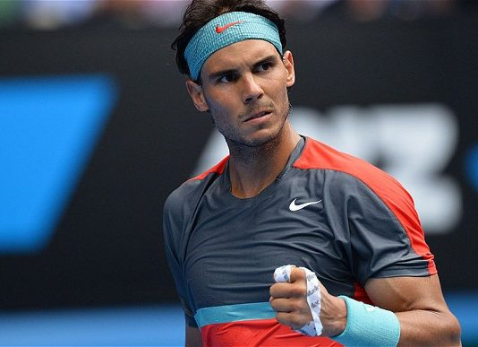Tennis, Roma 2015 risultati: Nadal eliminato ai Quarti