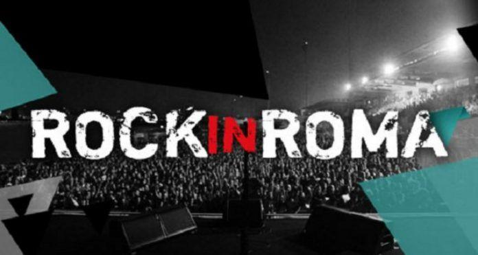 Rock in Roma 2015: Date, Programma e Cantanti