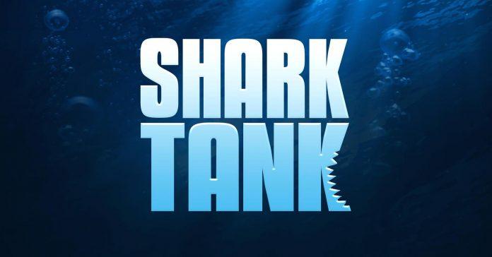 Replica Shark Tank su VideoMediaset: Puntata Intera 21 Maggio 2015