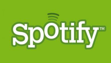 Spotify, ecco le novità per musica, podcast e video