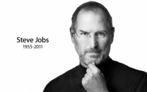 Film su Steve Jobs: Ecco il Trailer (Video)