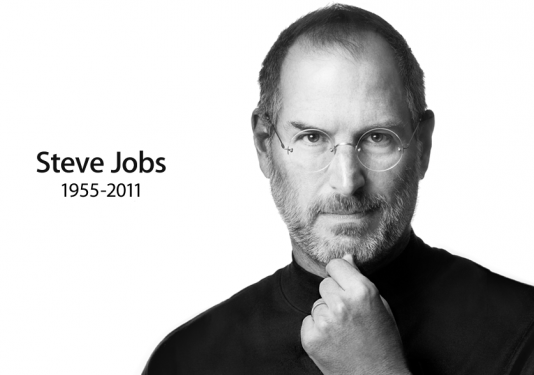 Film su Steve Jobs: Ecco il Trailer (Video)