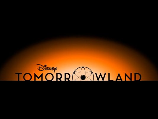 Tomorrowland: Video Trailer, Trama e Info del Film Disney