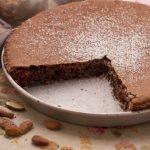 Torta Caprese: La Ricetta napoletana originale
