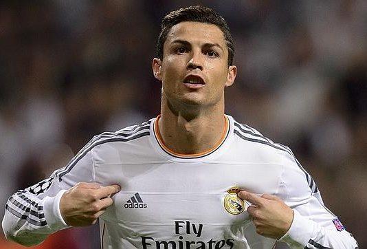 C.Ronaldo difende bambino Giapponese: Il Video spopola su Youtube