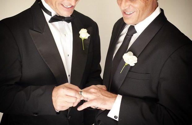 Matrimonio Gay in Irlanda, Risultati Referendum: i sì hanno vinto
