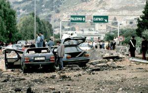 Strage di Capaci, Falcone morto: 23 anni fa l'attentato