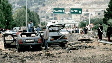 Photo of Strage di Capaci: 26 anni dopo