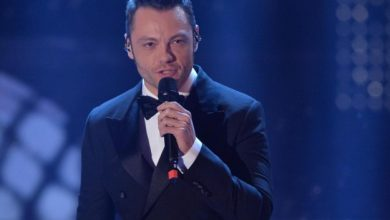 Photo of Concerto Tiziano Ferro a Firenze (23 giugno): Info e Scaletta