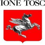Elezioni Regionali 2015 Toscana: Ecco chi sono i Candidati
