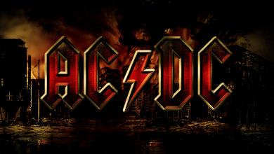 Photo of Concerto AC/DC 9 luglio a Imola: Tutte le info