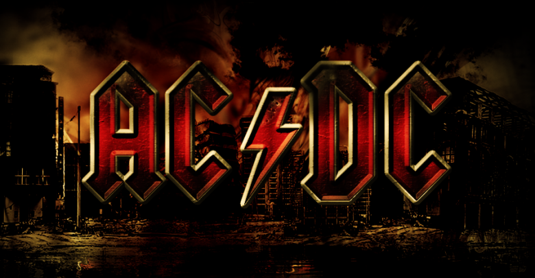Concerto AC/DC 9 luglio a Imola: Tutte le info