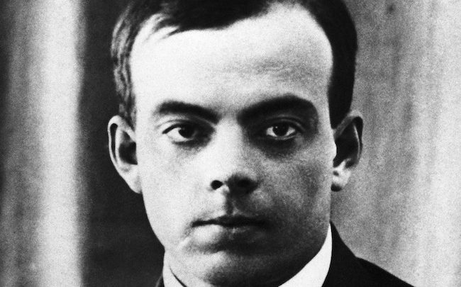 Il 29 giugno 1915 nasceva Antoine de Saint-Exupéry