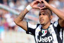 """Incidente Vidal, il calciatore: """"Arrestatemi, ma così rovinerete tutto il Cile"""""""