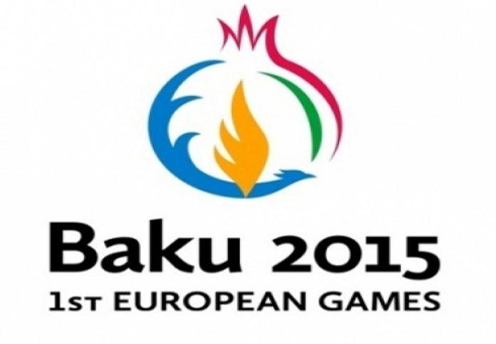 Baku 2015, I giochi Europei dal 12 giugno su Sky