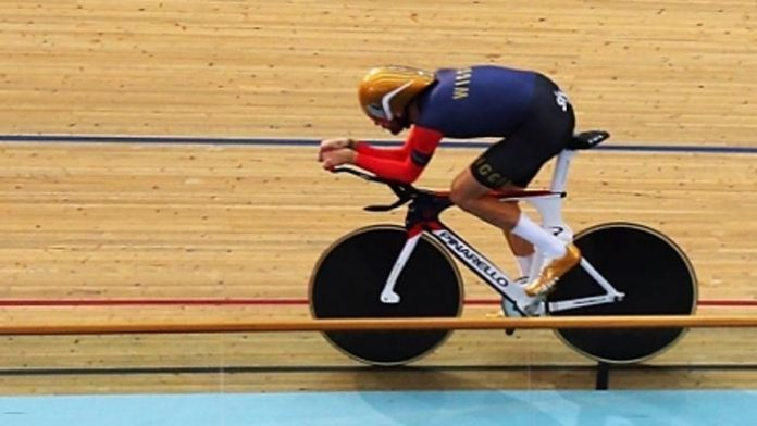 Record dell'Ora: Bradley Wiggins insegue il primato, orario diretta tv e streaming