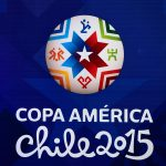 Brasile-Colombia Diretta Streaming Gratis su Gazzetta Tv
