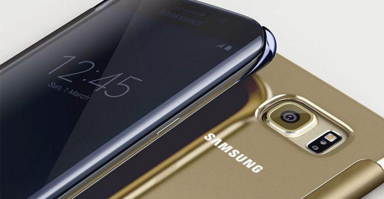 Problema con la Cover Clear View Samsung: Come Risolvere