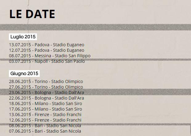 Date-live-kom015-Vasco-Rossi