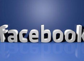 Facebook, le foto del profilo protette dal diritto d'autore