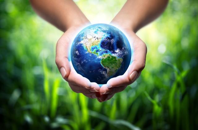 Giornata Mondiale dell'Ambiente: all'Expo Milano 2015 si festeggia