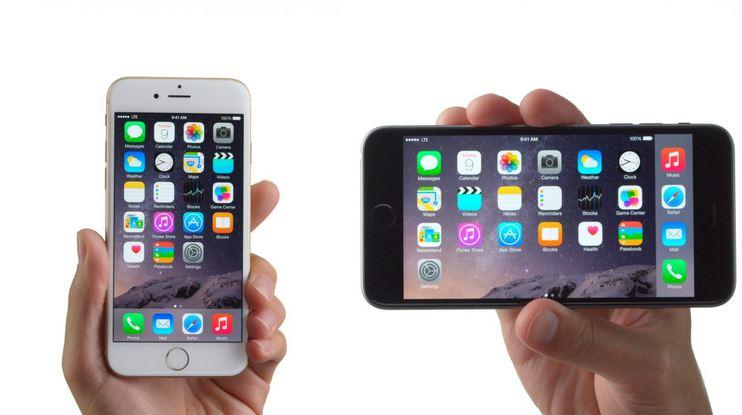 Iphone-6-6plus