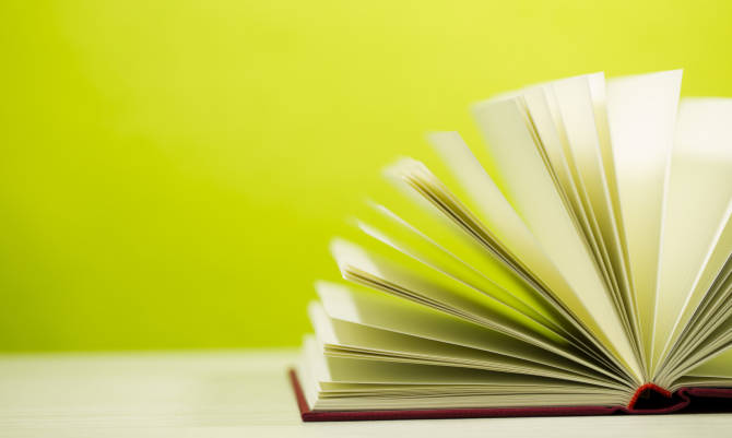 Nasce Bookle, il Nuovo Motore di Ricerca per i Libri