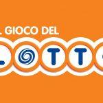 Estrazioni Lotto e 10elotto oggi: numeri vincenti 11 Giugno (70/2015)