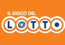 Lotto-10elotto-estrazioni