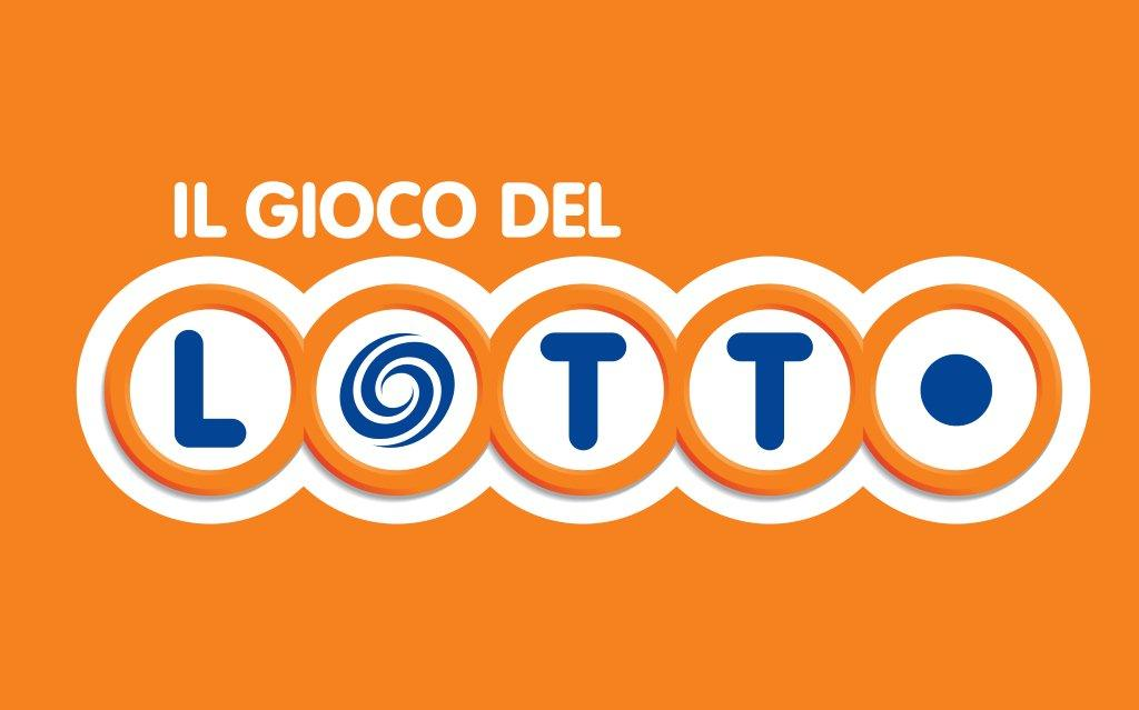 lotto - photo #28