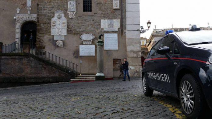 Mafia Capitale: 44 nuovi arresti a Roma e nella Regione Lazio