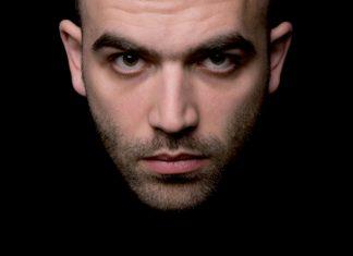 Roberto Saviano: Video del Monologo ad Amici 2015
