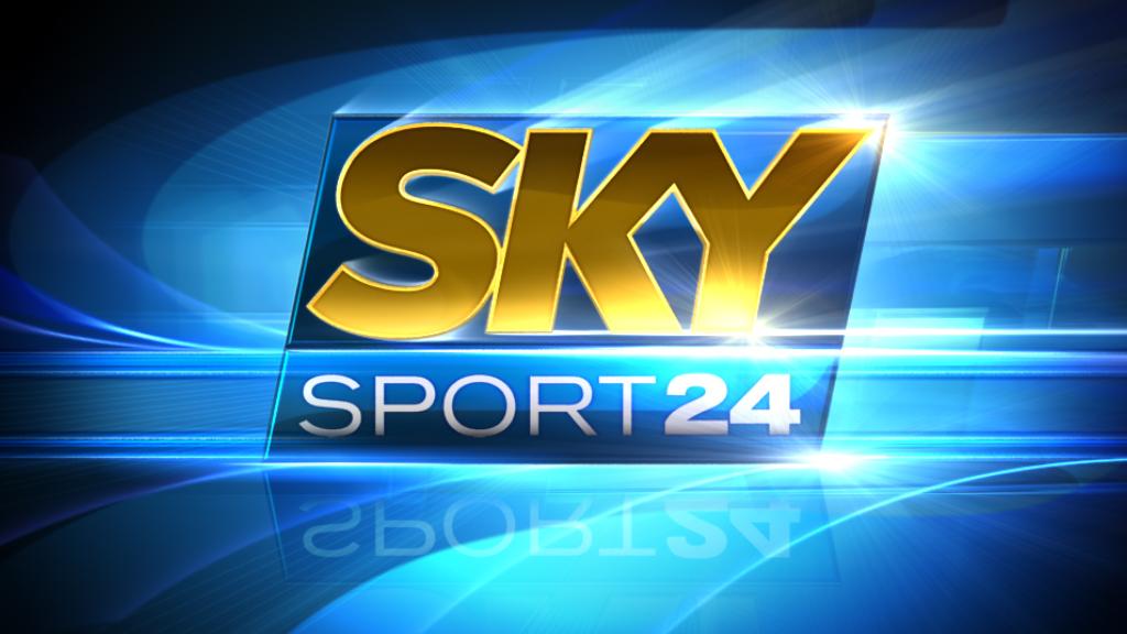 Offerte Sky Sport, Calcio e Mediaset Premium: Diritti Tv 2015-2016