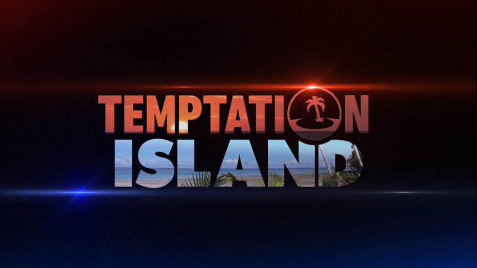 Replica Temptation Island su VideoMediaset: Puntata Intera 25 Giugno 2015