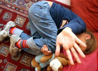 Abusi sui Bambini, la denuncia dell'Associazione Meter Onlus