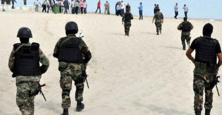 Attentato Tunisia: attacco terroristico in spiaggia (Video)