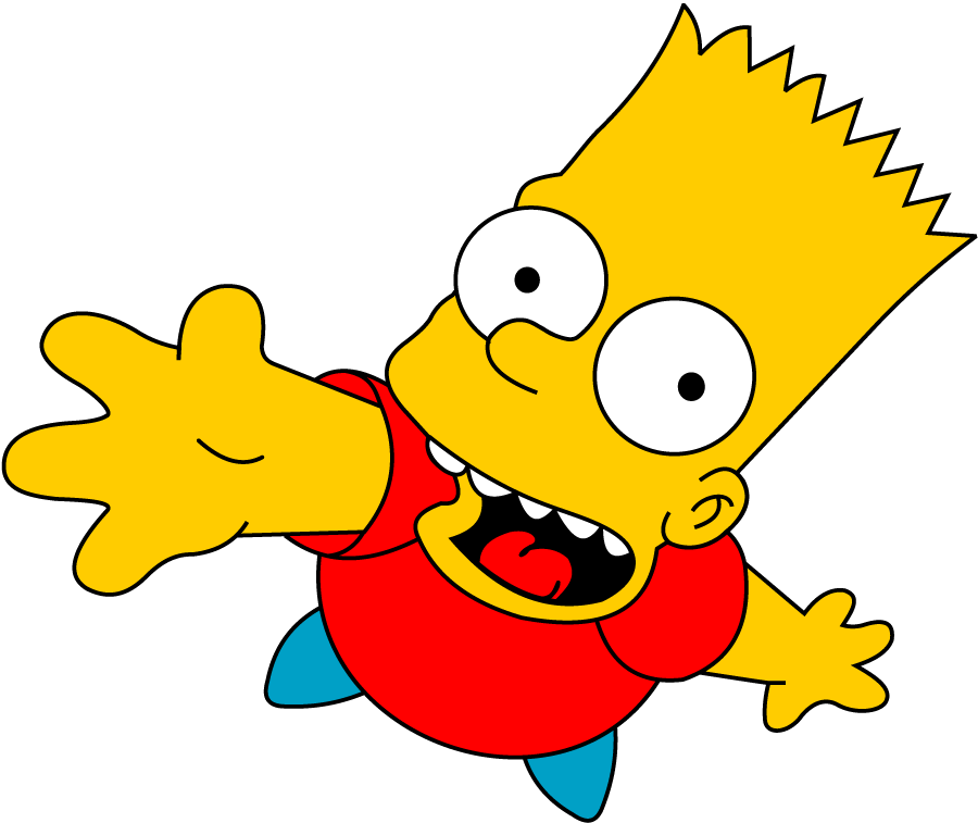 Bart simpson muore nello speciale halloween in tv a ottobre