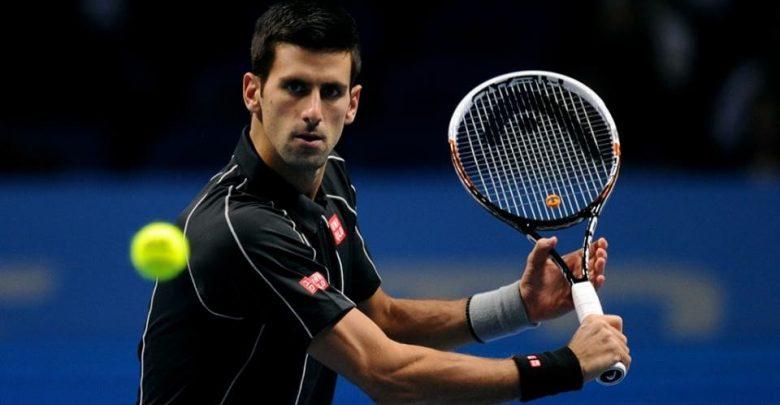 Roland Garros 2015, Djokovic in Finale: Murray battuto