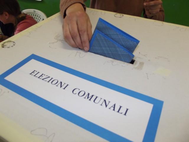 Elezioni Comunali, ballottaggi: il Centrodestra si afferma