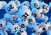 Estrazioni lotto e 10elotto di oggi 4 Giugno 2015: i numeri vincenti