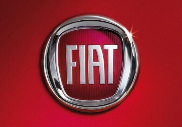 Offerte Lavoro Fiat: 1000 nuove assunzioni nel 2015, requisiti e come candidarsi