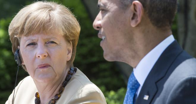 G7 2015 in Germania, dalla crisi della Grecia all'emergenza Isis