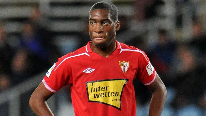 Geoffrey Kondogbia all'Inter, Video di Youtube con giocate e caratteristiche