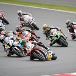 Superbike Misano Live: Diretta streaming gratis e tv su Sportmediaset (21 giugno)