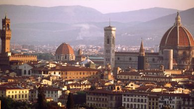 Photo of Prima Domenica del Mese a Firenze: Musei Gratis il 7 Maggio 2017