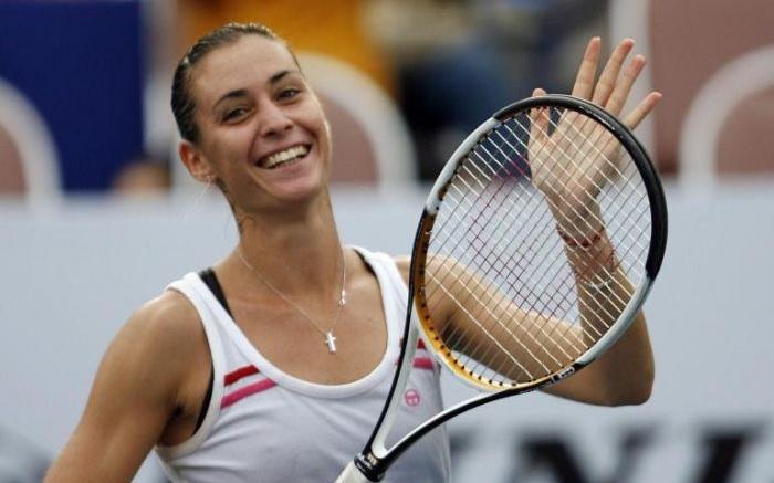 pennetta-flavia-tennis