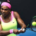 Roland Garros Vincitrice 2015, Serena Williams trionfa a Parigi